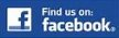 Visit Us of Facebook